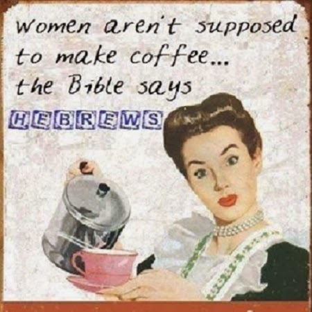 coffee+hebrew+joke_large